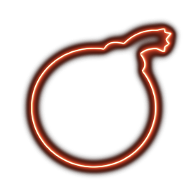 Blown2Particles-Icon